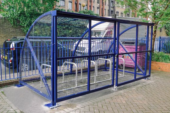 Cycle-Shelter_01