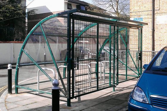 Cycle-Shelter_02