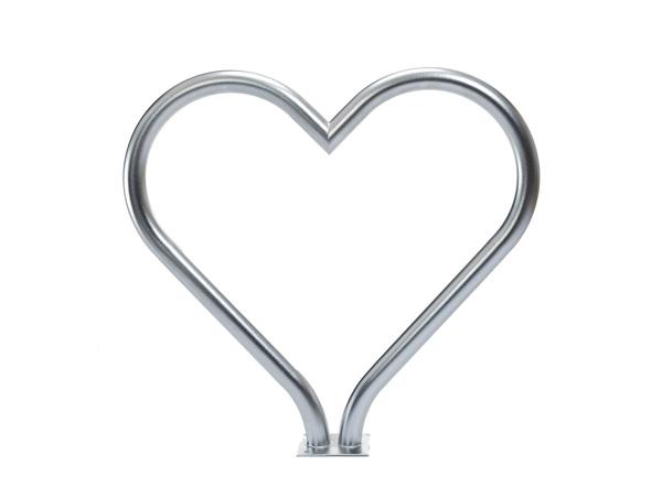 Big Love Cycle Stand Cyclehoop