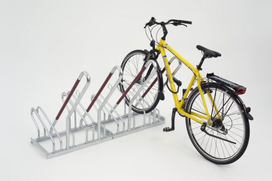 high density cycle rack2