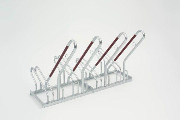 high density cycle rack2