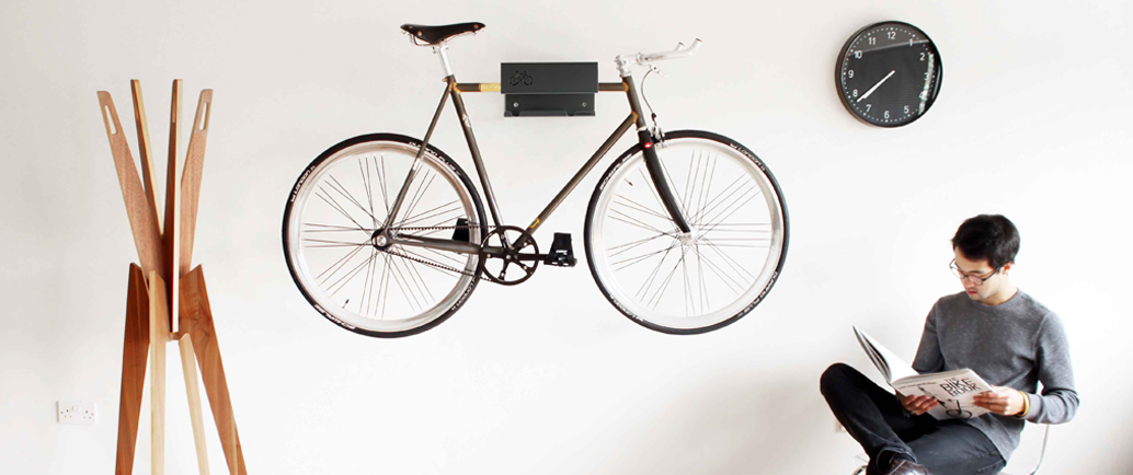 size cool garage rack racks for plans storage indoor vertical bike ideas medium of