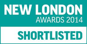 New-London-Awards (4)