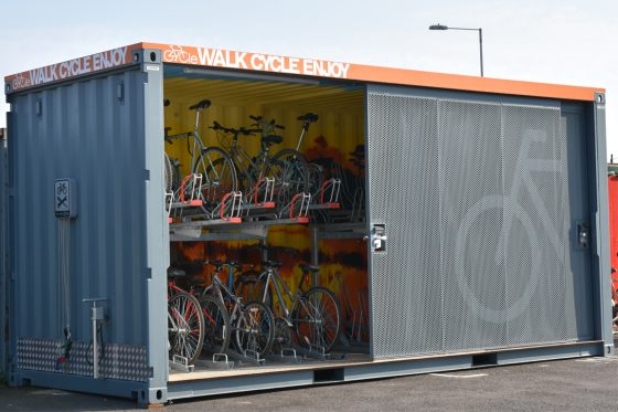 Container_Cycle_Hub_12_ForWeb