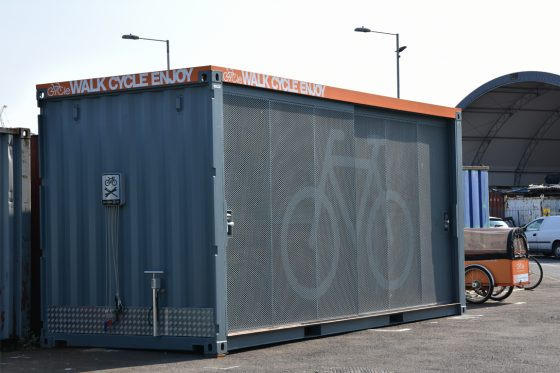 Container_Cycle_Hub_1_ForWeb