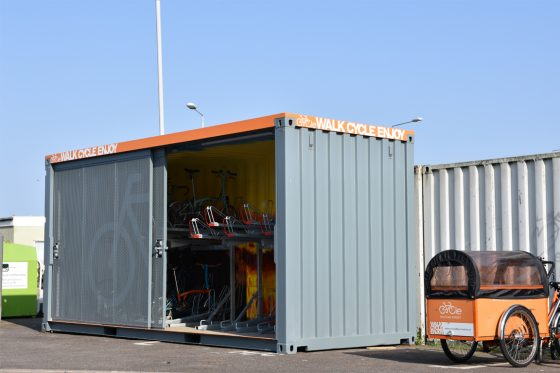 Container_Cycle_Hub_3_ForWeb