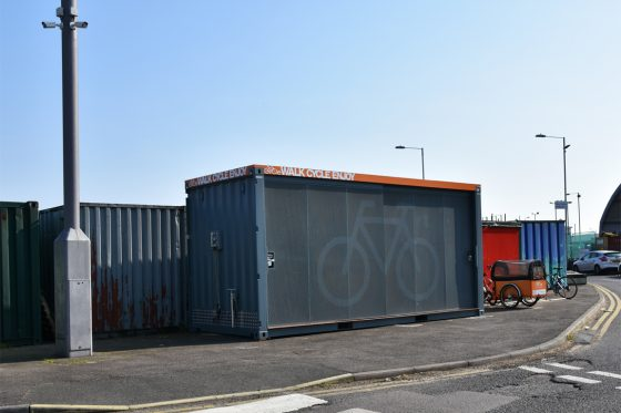 Container_Cycle_Hub_ForWeb
